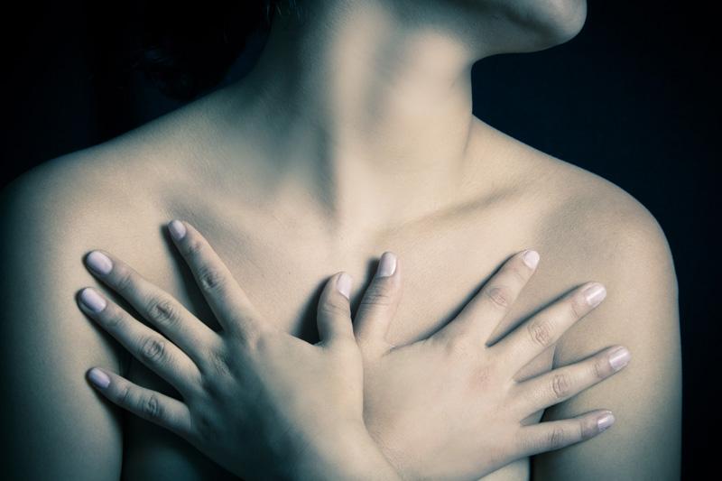 Методи за реконструкция на гърдата