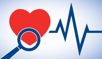Boală de inimă ascunsă