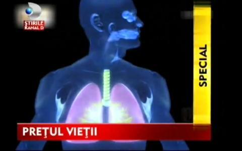 Centrul Medical Anadolu- Oncologie
