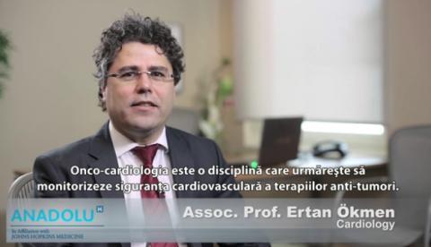 Ce este Onco Cardiologia?
