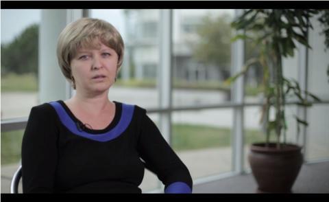Флюра Ю. – Лечение онкологии