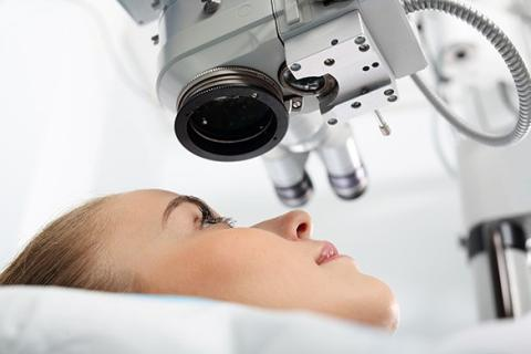 Radioembolization for liver cancer treatment