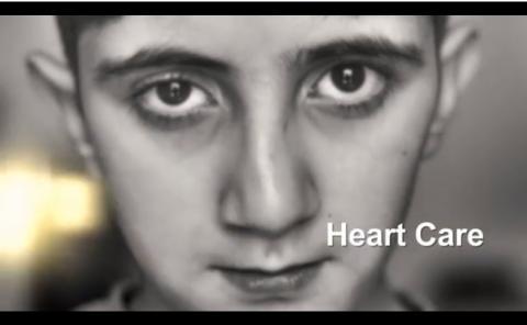 Interventional Cardiology - Heart Hospital