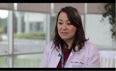 Medical Second Opinion Process of International Patients