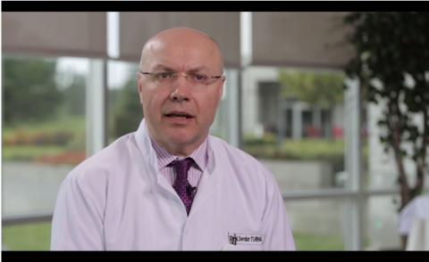 Multidisciplinary Approach in Breast Cancer Treatment