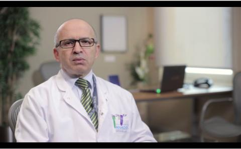 Technological Advancements in Thoracic Surgery