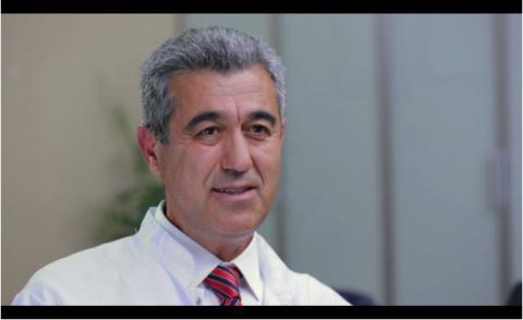 Radical and Robotic Prostatectomy
