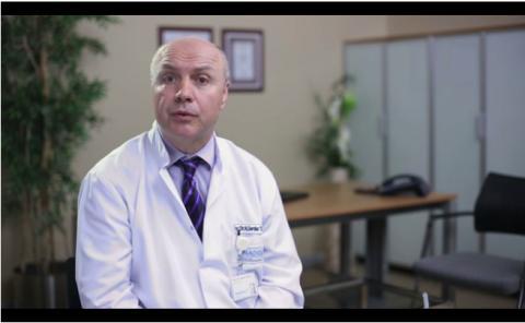 Cancer Staging - Liver Cancer Treatment Stages